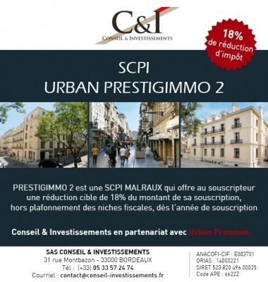 scpi_malraux_newsletter